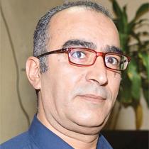 عماد توفيق حمدان