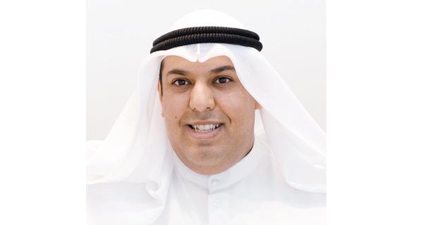 عبدالعزيز العنجري: الإقرارات الضريبية للمواطنين الأمريكيين وحاملي «الغرين كارد» قبل 15 يونيو