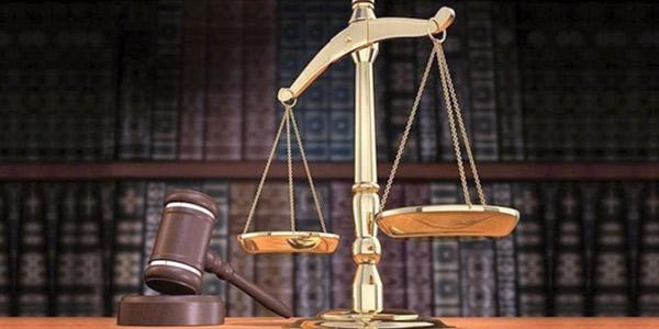 الدغيشم تشيد بالصراف: مواقف وطنية ونقطة توازن