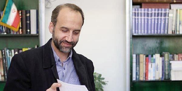 إيران: فضائح تحرش تطيح برئيس الإذاعة والتلفزيون