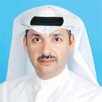 د. فهد بن عيد