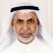 أ.د. حسن عبدالعزيز السند