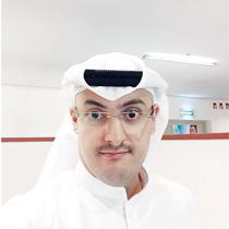 د. سند محمد الفضالة