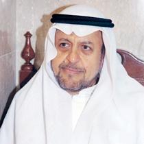 د. عبد الهادي الصالح