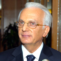 د. محمد بسام كبارة