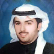 محمد الجسار