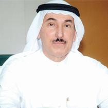 المستشار عبدالعزيز الفهد