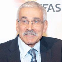 د. عدنان أحمد شهاب الدين