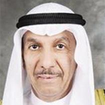 علي محمد البراك