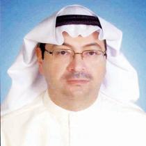 فخري هاشم السيد رجب
