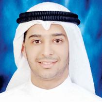 فواز أحمد الحمد