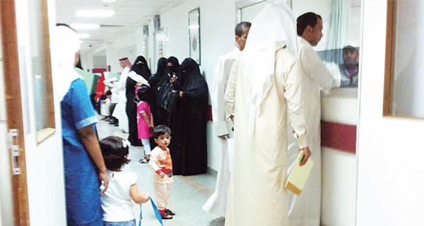 تقرير إخباري: تسعيرة الدواء.. اختبار لمصداقية «الصحة» والشركات