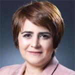 د. غدير محمد أسيري