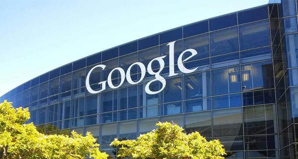 14 شركة تتهم غوغل باستغلال نفوذها لإحباط المنافسة