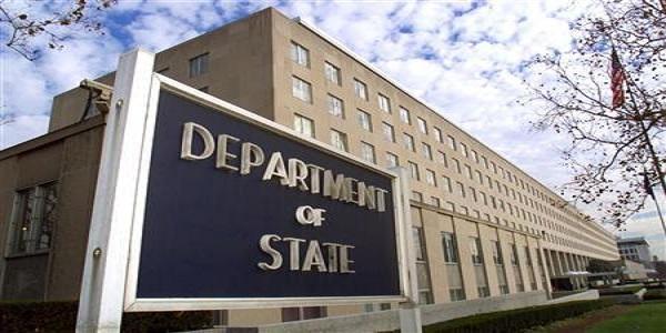 «الخارجية الأمريكية»: التحقيق السعودي بشأن خاشقجي خطوة مهمة