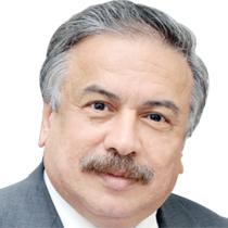 أسامة مهران