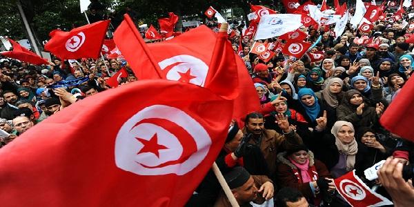 تراجع متوسط الأعمار في منطقة الشرق الأوسط بعد «الربيع العربي»