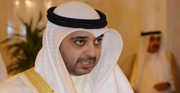 محمد العبدالله: لا تهاون مع من حصل على الجنسية الكويتية بطريق التدليس والغش