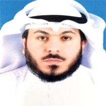 عبدالكريم دوخي المجهول