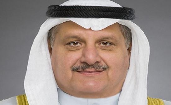 وزير المواصلات: اكتمال البنية التحتية لإيصال الخدمة الهاتفية لأربع قطع في مدينة سعد العبدالله
