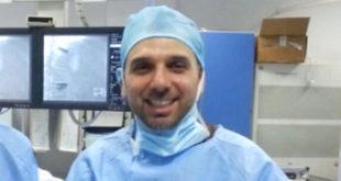 الدكتور عبدالمحسن الصحاف
