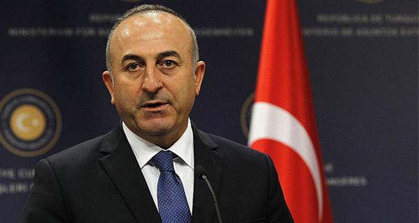 لماذا تعارض تركيا عملية إدلب؟