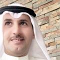 محمد هزاع المطيري