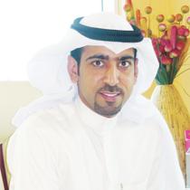 أحمد النبهان