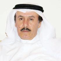 د. خليفة الوقيان