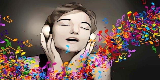 الموسيقى تؤثر في سلوك المستهلكين