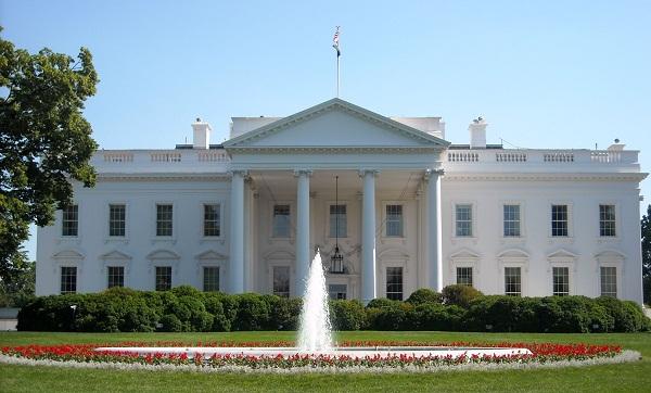 البيت الأبيض: ندعو لتحقيق العدالة في مقتل خاشقجي
