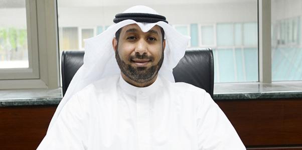 عبدالله الصقر:اتحاد الملاك يحفظ الملكيات العقارية