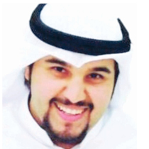 يوسف علي الكندري