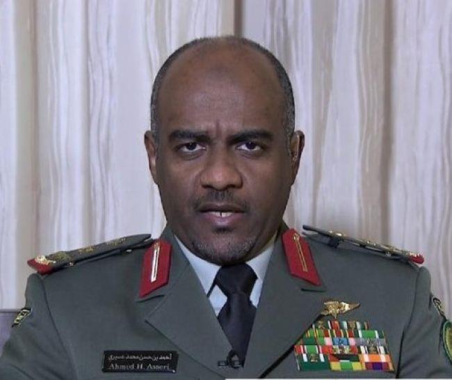 التحالف العربي ينفي قصف دار عزاء في صنعاء