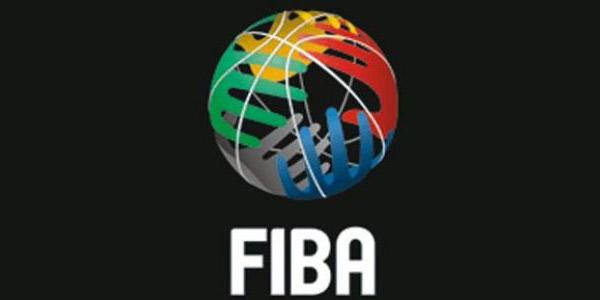 «السلة الدولي»: لا اعتراف باستقالات الأعضاء الـ6