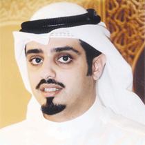 عز عبدالعزيز المساعيد