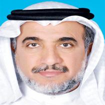 فيصل عبدالعزيز الزامل