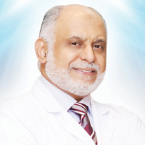 د. محمد الجارالله