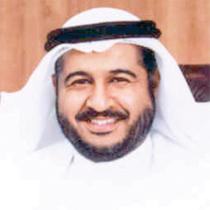 هشام عيسى العومي