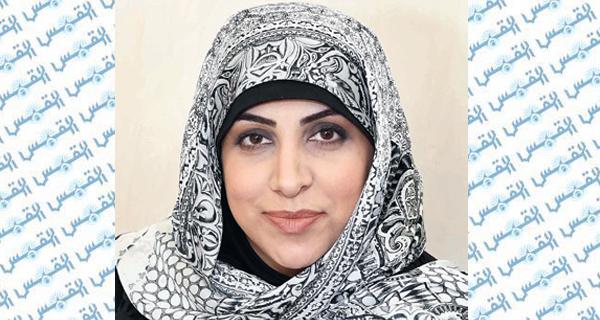 فرح صادق: أزاحوا الوطنيين..وتركوا «مقتحمي المجلس»