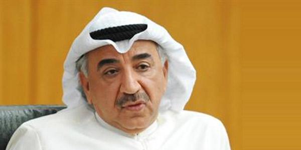 الحكم في قضية إساءة دشتي للسعودية 13 ديسمبر
