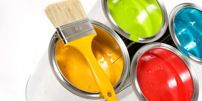 Best indoor paint brand