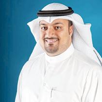 د. أحمد الفيلكاوي