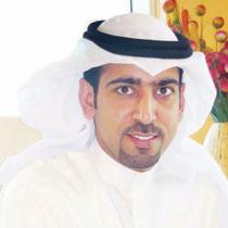 احمد النبهان