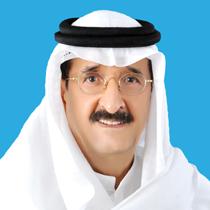 حامد يوسف السيد هاشم الغربللي