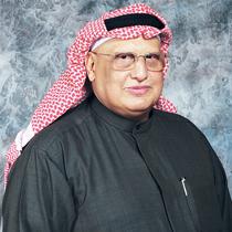 د. سعود حمد الحميدي