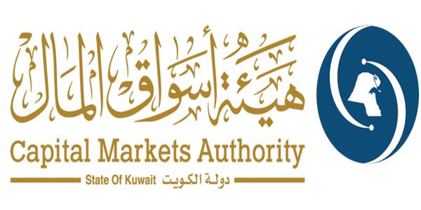 1.2 مليار دينار استحواذات خلال 6 سنوات في السوق الكويتية