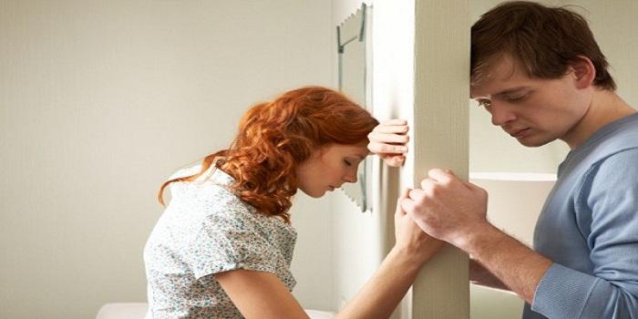 21a9447943cc5 لماذا تحب النساء البوح بالأسرار أكثر من الرجال؟