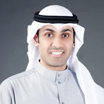 أحمد ناصر المضف