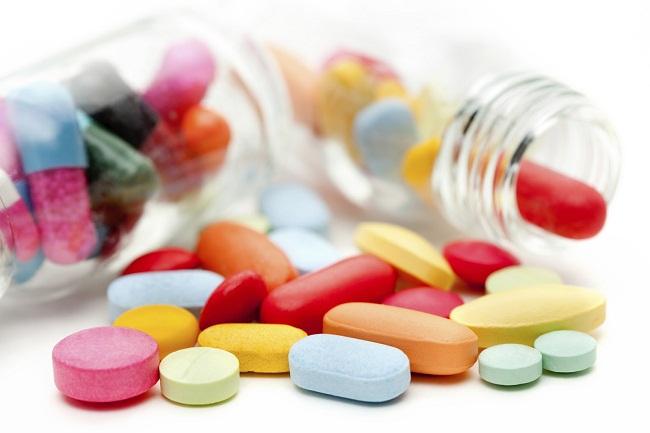 مواطنة تقاضي الصحة: لماذا يشتري المواطنون الدواء؟